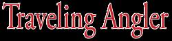 traveling_angler_logo_250